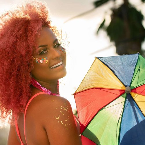 Dança no Carnaval: saiba como se dá essa notável influência