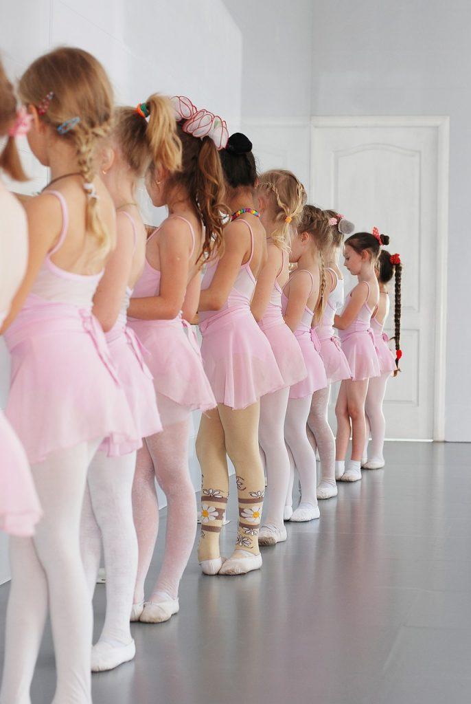 ballet, ballerina, ballet tutu
