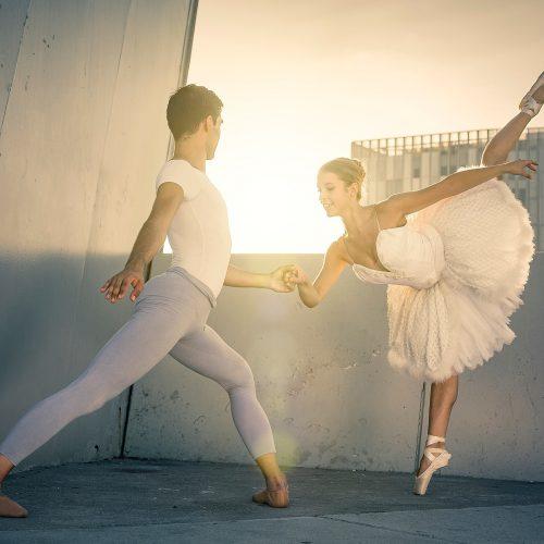 Ballet romântico: como surgiu e quais as suas características?