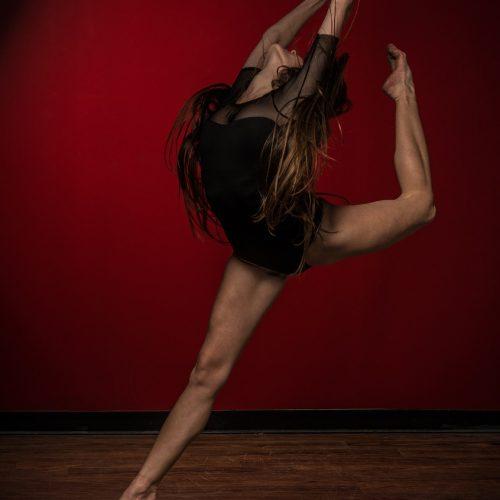 7 motivos para eleger o Ballet como sua atividade física favorita