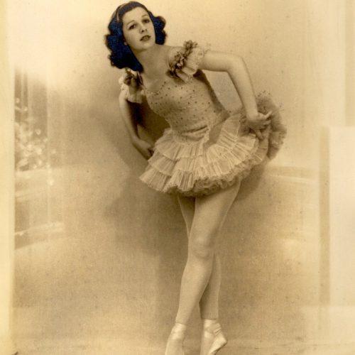 Origem do ballet: você sabe como essa dança começou?