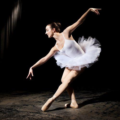 Saiba quais os principais métodos do ballet clássico e suas diferenças
